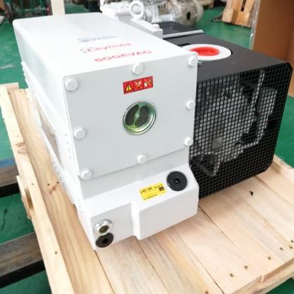 SV200 (1)