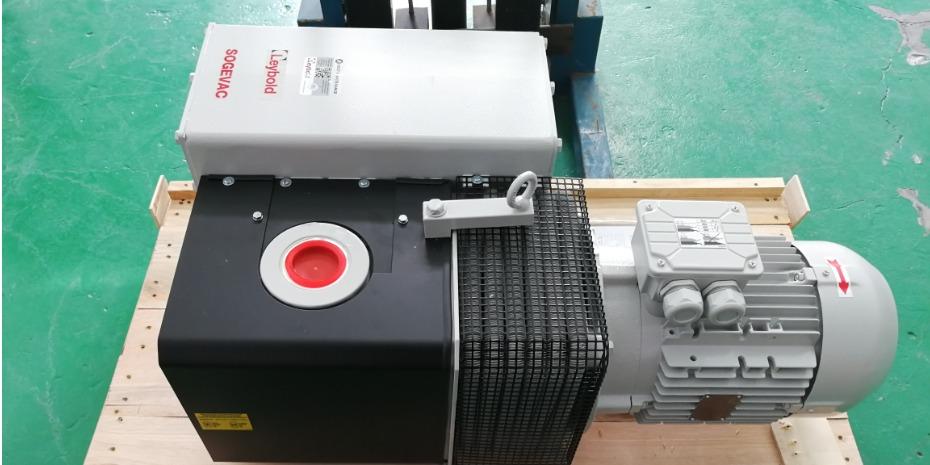 SV200 (3)
