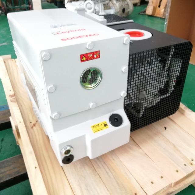 莱宝SV200真空泵
