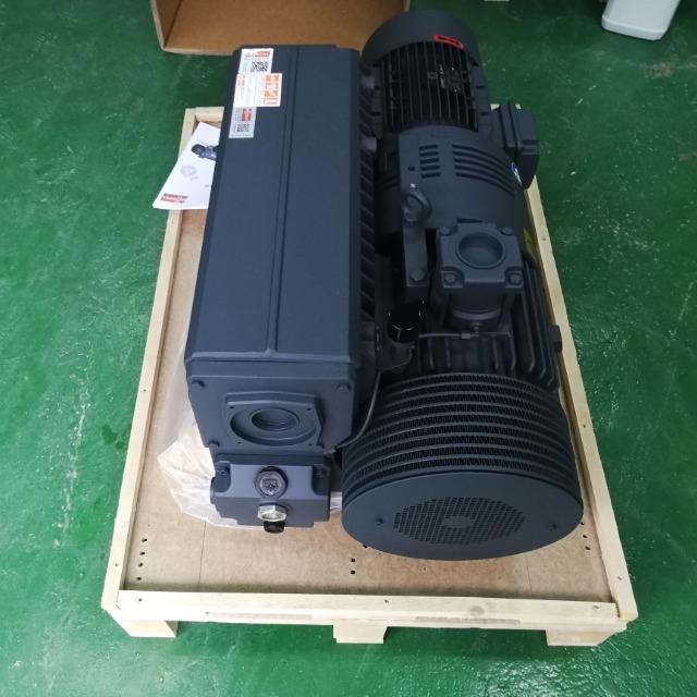 德国普旭真空泵R5RA0302D
