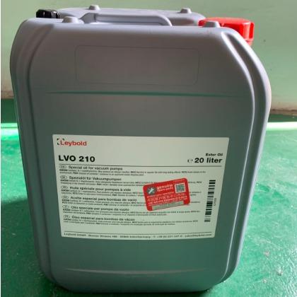 莱宝LVO210