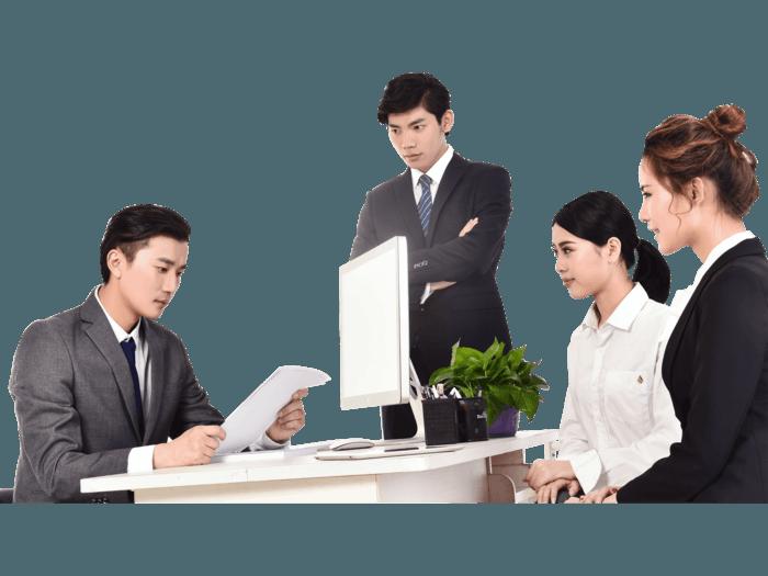 上海振畅机电科技有限公司