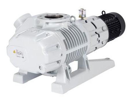 莱宝RUVAC罗茨泵WAU2001