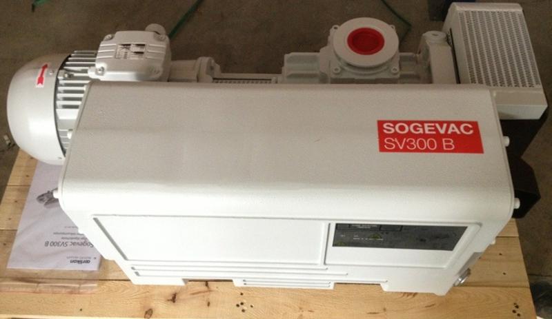 SV300B 1